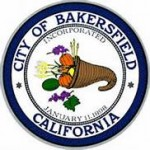 City of Bakersfield California
