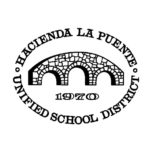 United School District
