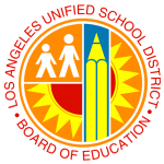 Los Angeles Unified School District Board of Education