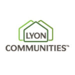 Lyon Communities