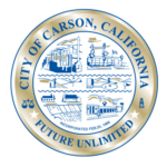 City of Carsen California