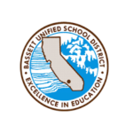 California School District