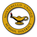 Montenbello United School District