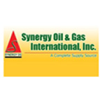 Synergy Oil and Gas International